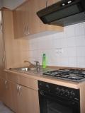 8-Küche