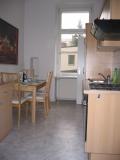 9-Küche